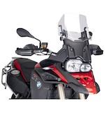 Puig Touring Windscreen BMW F800GS Adventure 2013-2017