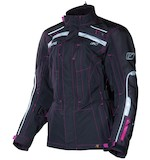 Klim Women's LImited Edition Altitude Jacket