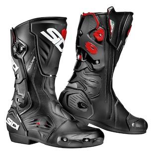 SIDI Roarr Boots