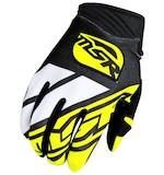 MSR Max Air Gloves