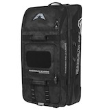 American Kargo Gear Bag Roller