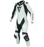 Dainese Women's Laguna Seca EVO Perforated Race Suit