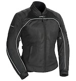 Tour Master Women's Intake Air 4.0 Jacket