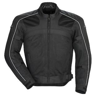 Tour Master Draft Air 3 Jacket
