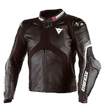 Dainese Super Rider Jacket