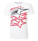 Alpinestars Ronson T-Shirt - (Size XL Only)