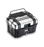 Givi E120B Small Trekker Top Case Rack