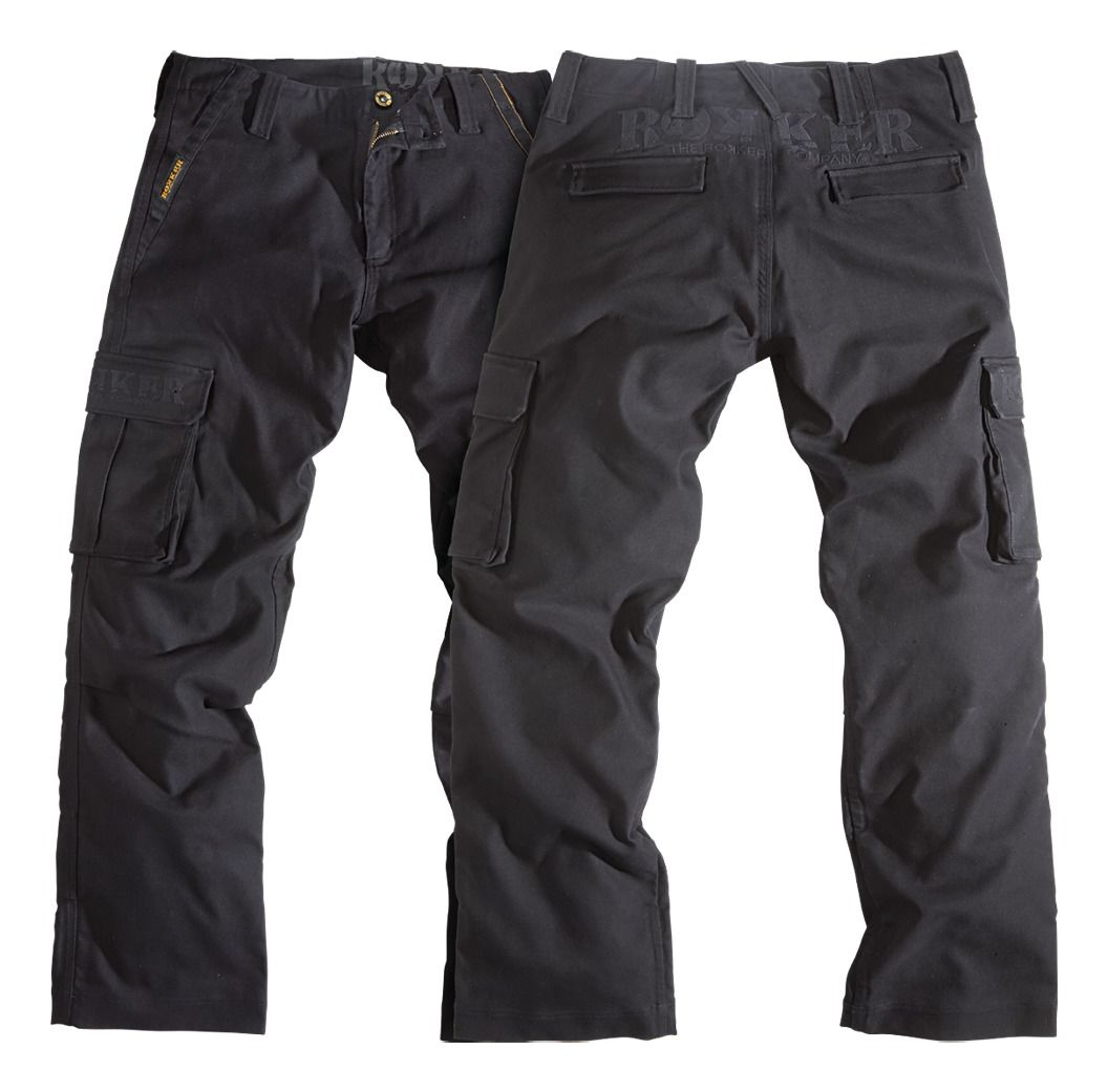 Cargo pants for men fit all those requirements and more. At JCPenney you have access to a variety of colors and styles. Wear a crisp new pair of classic-fit men's cargo pants with a nice belt, shirt and shoes and you'll be work ready.