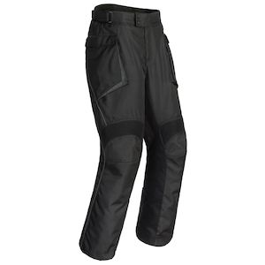 Cortech Sequoia XC Pants