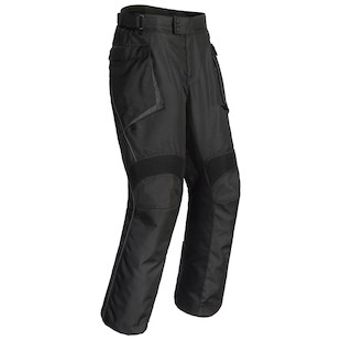 Cortech Sequoia XC Pants