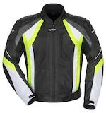 Cortech VRX Air Jacket