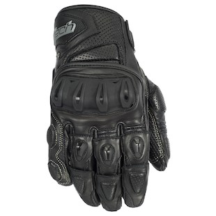 Cortech Impulse ST Gloves