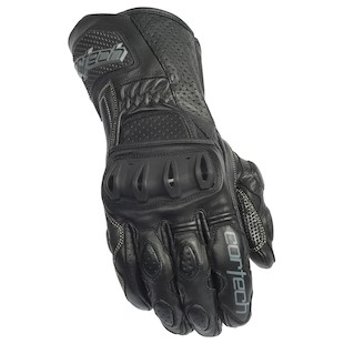 Cortech Latigo RR 2 Gloves