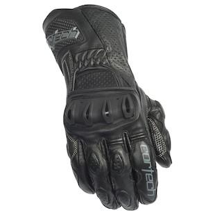 Cortech Latigo RR 2 Gloves