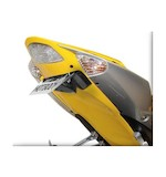 Hotbodies TAG Fender Eliminator Kit Suzuki GSXR 1000 2007-2008