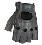 Power Trip Graphite Gel Gloves