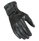 Power Trip Jet Lined Women's Gloves