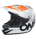 One Industries Youth Atom Animal Helmet