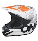 One Industries Youth Atom Animal Helmet