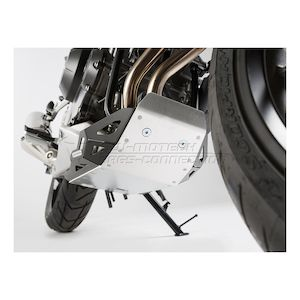 SW-MOTECH Skid Plate Honda CB500X 2013-2018