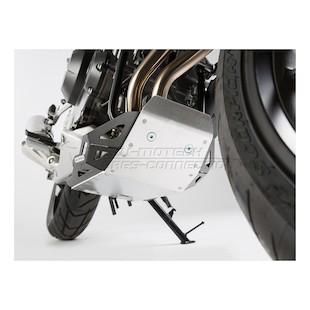 SW-MOTECH Skid Plate Honda CB500X 2013-2017