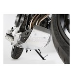 SW-MOTECH Skid Plate Honda CB500X 2013-2015