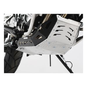 SW-MOTECH Skid Plate BMW F650GS / F700GS / F800GS / Adventure