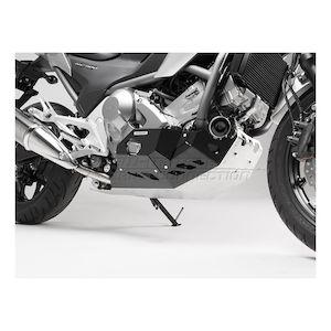 SW-MOTECH Skid Plate Honda NC700X 2012-2015