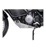 SW-MOTECH Skid Plate KTM 950 / S / 990 / S Adventure