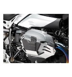 SW-MOTECH Cylinder Head Guards BMW R1200GS / Adventure / RnineT