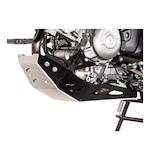 SW-MOTECH Skid Plate Suzuki Vstrom 650 2012-2014