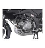 SW-MOTECH Skid Plate Suzuki Vstrom 1000 2002-2013