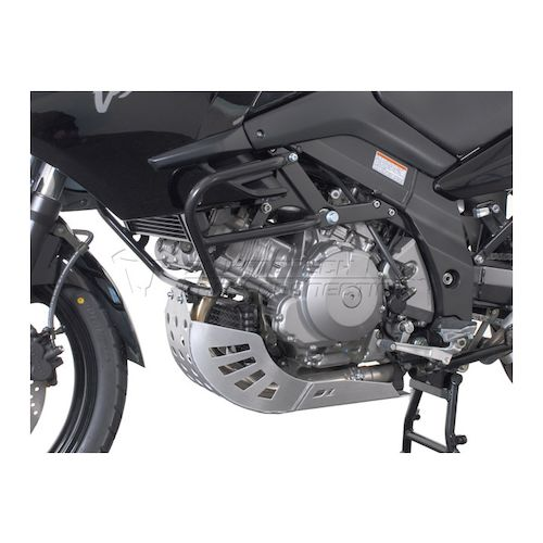 Suzuki V Strom Skid Plate