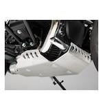 SW-MOTECH Skid Plate BMW R NineT R9T 2014-2017
