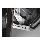 SW-MOTECH Front Skid Plate Extension BMW R1200GS / Adventure