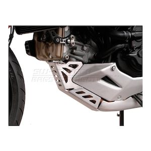 SW-MOTECH Header Guard Ducati Multistrada 1200 / S 2010-2014