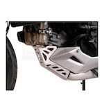SW-MOTECH Header Guard Ducati Multistrada 1200 / S 2010-2015