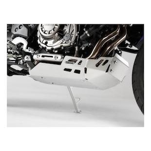 SW-MOTECH Skid Plate Yamaha Super Tenere XT1200Z 2010-2017