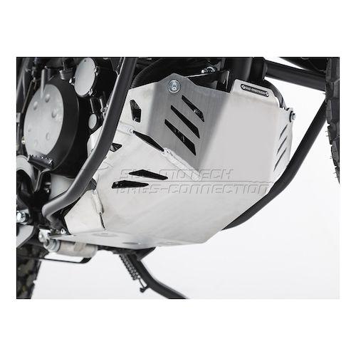 Kawasaki Klxs Skid Plate