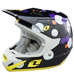 One Industries Youth Atom Fizzle MIPS Helmet