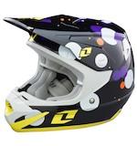 One Industries Youth Atom Fizzle MIPS Helmet