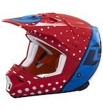 One Industries Gamma Sliver MIPS Helmet
