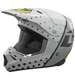 One Industries Gamma Sliver Helmet