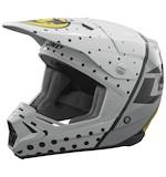 One Industries Gamma Sliver Helmet