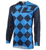 One Industries Vapor Jockey Jersey