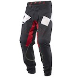 One Industries Vapor Pants