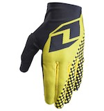 One Industries Vapor Texture Gloves