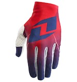 One Industries Vapor G-Ripper Gloves