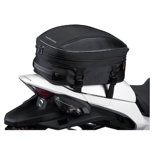Nelson Rigg CL-1060-S Sport Tail Bag