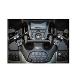 HeliBars LST Horizon Handlebars Honda Gold Wing GL1800 2001-2015
